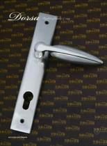Door handles product name (dorsa)