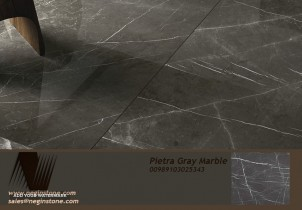 pietra gray marble for sale