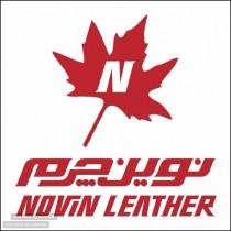 Novinleather leather exporter