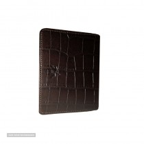 Iranian exporting leather