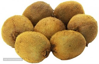 Iranian Fruit For export