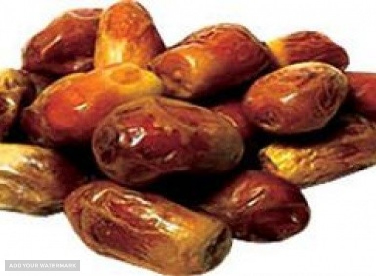 Iranian ZAHEDI DATES to export