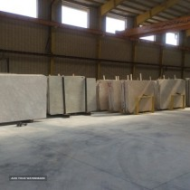 export travertine