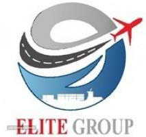 شرکت حمل و نقل بین المللی ا لیت آریا جم