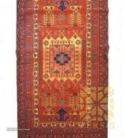 Payandeh Nobaft rug