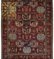 a pair of 6 square meters rug For Export