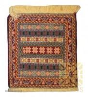 Sirjan kilim For Export