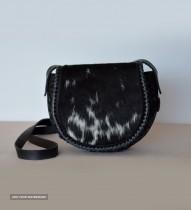 leather shoulder bag for ladies