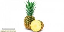 آناناس ویژه صادرات
