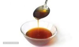 شیره انگور صادراتی