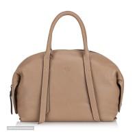 کیف چرم صادراتی