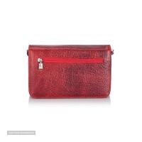 کیف دوشی چرم جهت صادرات به کشور های مختلف