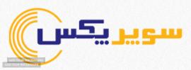 زانو اتصالات ایرانی