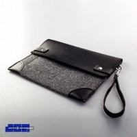 MODEL F10. Sleeve Cover For 7-10 Inch Tablet