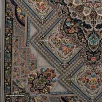 صادرات تابلو فرش ماشینی با قیمت تولیدی