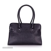 کیف چرمی صادراتی