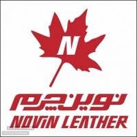 Novinleather leather exporter