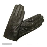 دستکش چرم