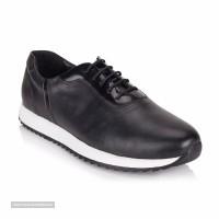 کفش چرم مخصوص صادرات