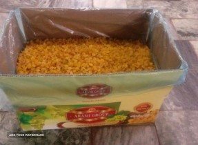 GOLDEN ANGORI RAISINS for export