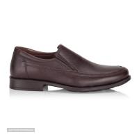 کفش چرم صادراتی نوین چرم