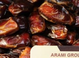 export iranian shahabi date