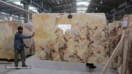 stone exporters in iran
