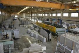 iran marble stone exporters