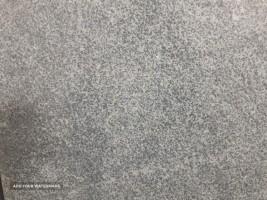 iranian granite stone export