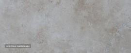 صادرات سنگ تراورتن دره بخاری
