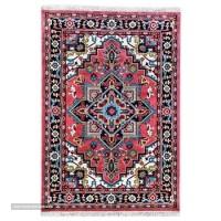 صادرات فرش به جمهوری آذربایجان