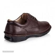 صادرات کفش به عراق