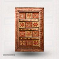 صادرات فرش به امارات
