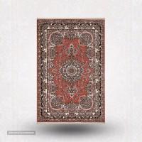 صادرات فرش سلطانی به امارات