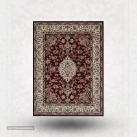 صادرات فرش مدل برلیان به امارات