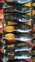 کفش مردانه به قیمت عمده