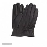 صادرات چرم دستکش آرسام