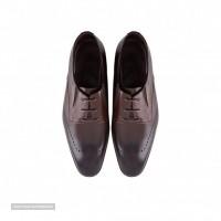 صادرات کفش چرم مدل3946