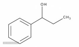 محصول شیمیایی مخصوص صادرات