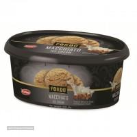 صادرات بستنی به افغانستان
