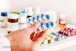 واردات دارو از ایران