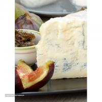 صادرات پنیر گرگونزولا به امارات