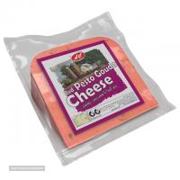 صادرات محصول لبنی پنیر پستوی قرمز