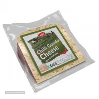 صادرات لبنیات پنیر گودای چیلی به پاکستان