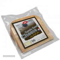 صادرات لبنیات (پنیر گودای زیره) به عمان