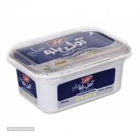 صادرات محصولات لبنی پنیرآمل بلو