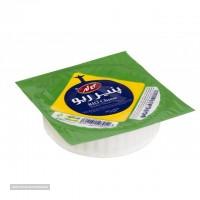 صادرات پنیر ریو به عراق