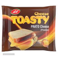 صادرات لبنیات پنیر ورقه ای پراتو
