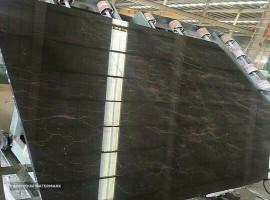 سنگ مرمریت دهبید مشکی صادراتی