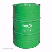 روغن توربین بخار جهت صادرات